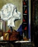 Motivi-iz-Petrovog-ateljea
