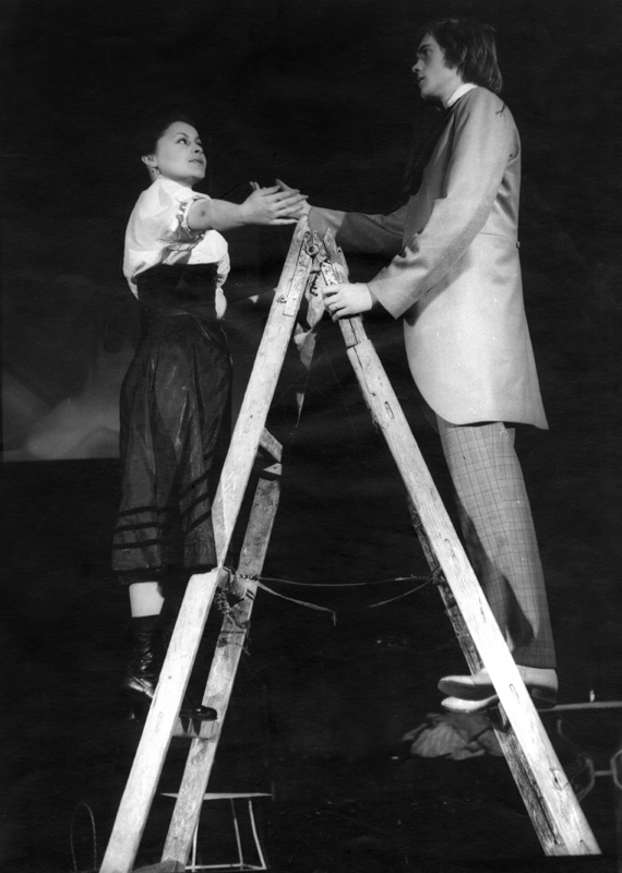 Kolomba,-1972,-nagradjena-predstava