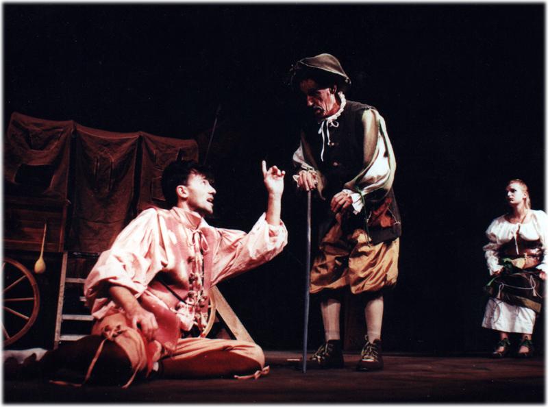 Teatar-cudesa-1995