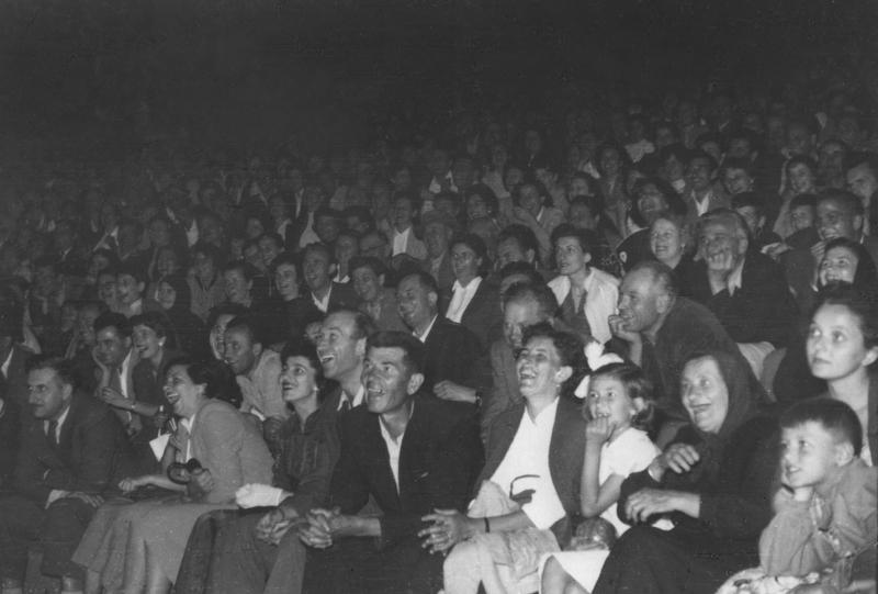 Zajednicki-stan-1954