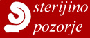 sterijino-pozorje-130x55